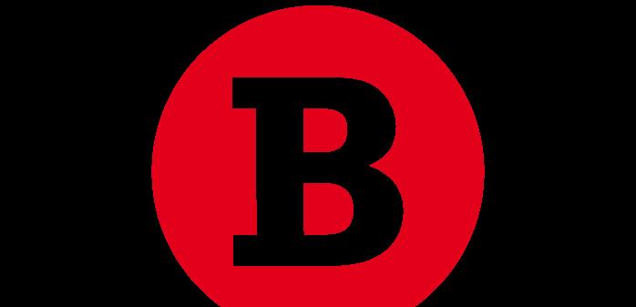 B-BERHALTER-die-cutting