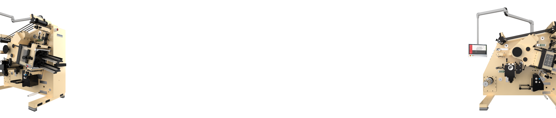 Swiss-Die-Cutter-B350-B500-Stanzmaschine-Front-&-Back-BERHALTER-swiss-die-cutting