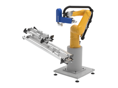 Stanzwerkzeuge Swiss Cutting Tool – Swiss Die™